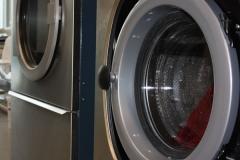 Waschmaschine2